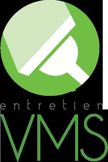 Entretien VMS